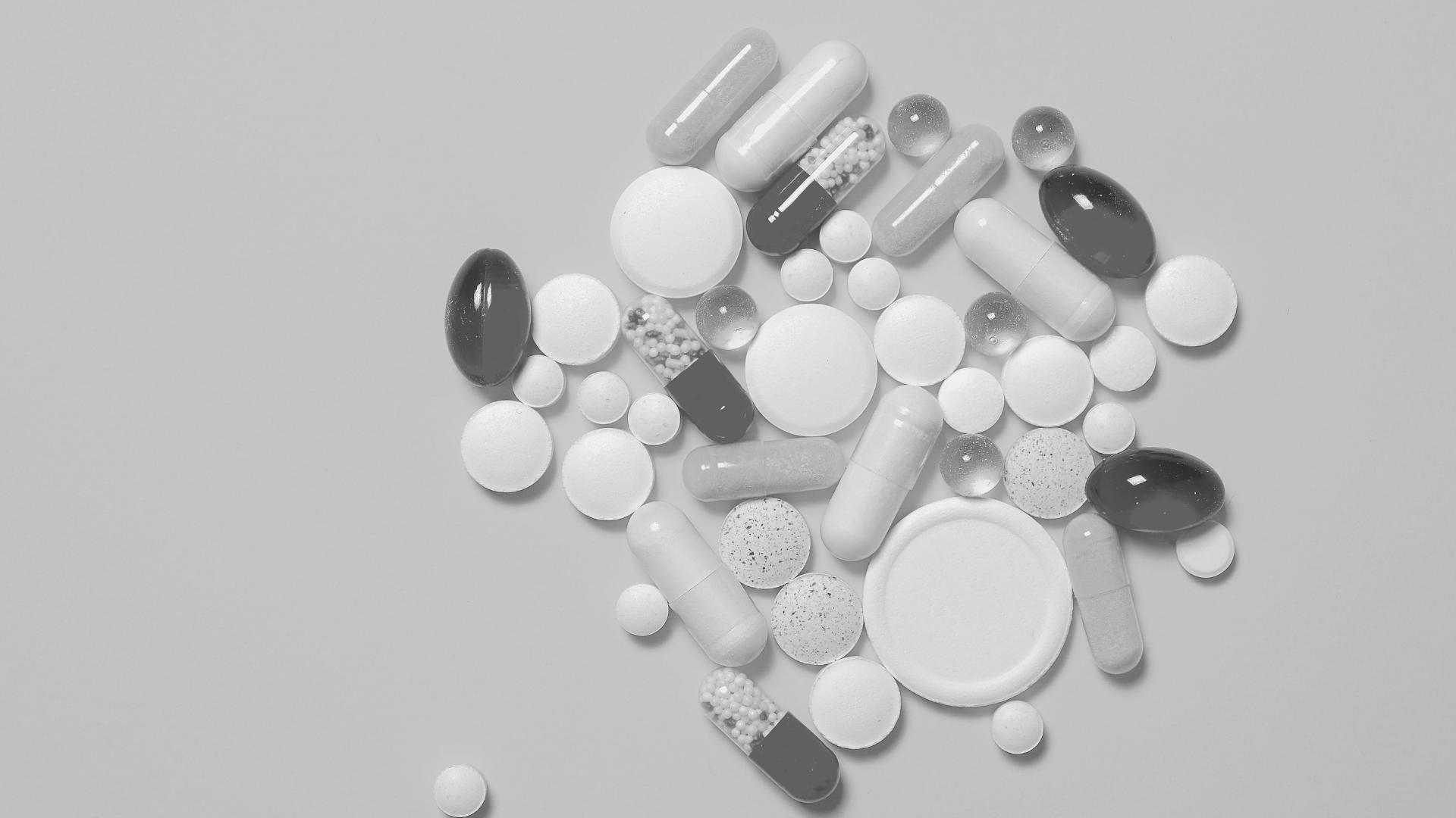 Supplementen goed of slecht
